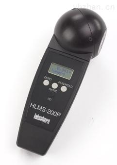 Handheld Photometer