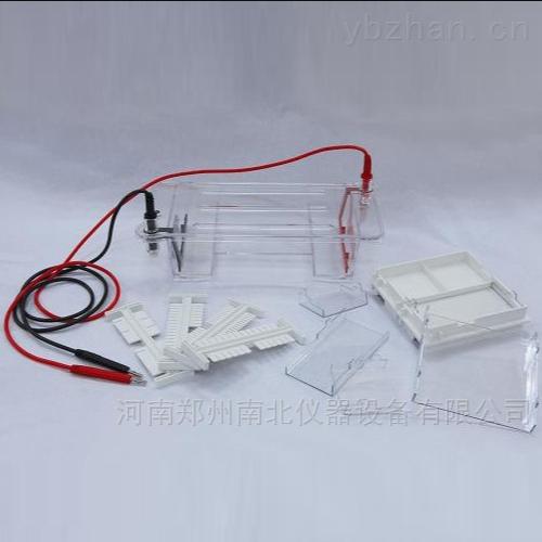 DYCP-31BN琼脂糖水平电泳仪(槽)