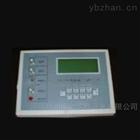 DY-IV多功能水质分析仪