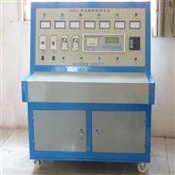 江苏变压器综合测试台厂家定制