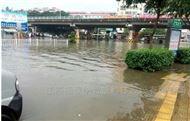 FlowNa暴雨及雨水远程监控系统