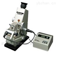 NAR-2TATAGO(爱拓)阿贝折射仪(高温型)