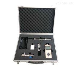 HT22羅卓尼克OEM便攜式溫濕度儀手持表