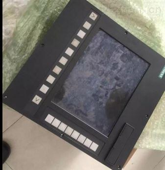 数控铣床西门子系统802D报380500