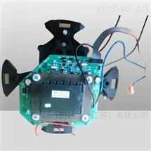 罗托克IQ备件速度控制板MOD6C