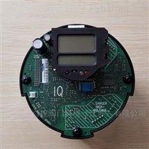 英国罗托克原装备件 主板6G