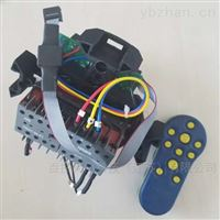 *罗托克rotork电动执行机构电源板