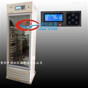 GZX-250A智能光照培养箱