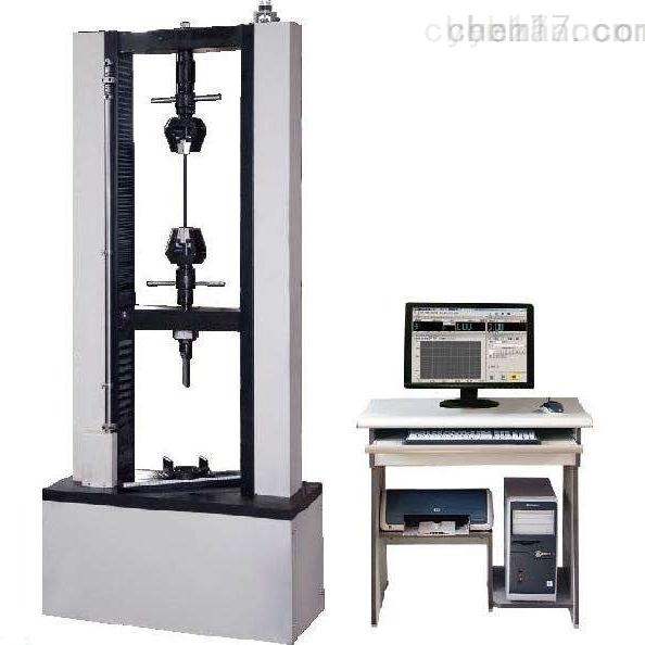 安徽省承试电力设备全自动拉力试验装置