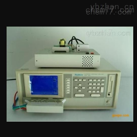 宿迁市承试电力设备电力变压器局放测试仪