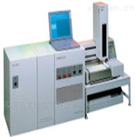 NSX-2100V總硫/氮分析儀(垂直爐)