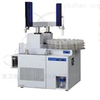 TOC-310V總有機碳分析儀