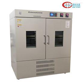 SG-8020G数显全温振荡培养箱