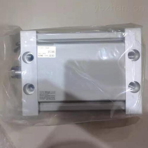 日本SMC双作用气缸 SMC气缸安装方便
