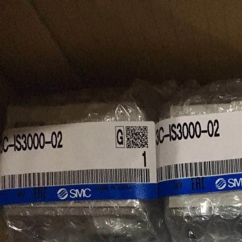 日本SMC模块式节能减压阀,AF30-03-A