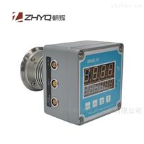 GND15乙醇浓度在线监测在线折光仪浓度计