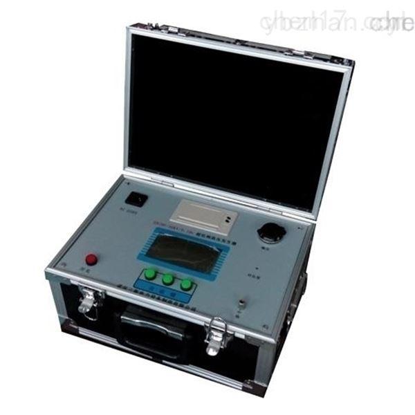 安徽省承试电力设备低频耐压试验装置