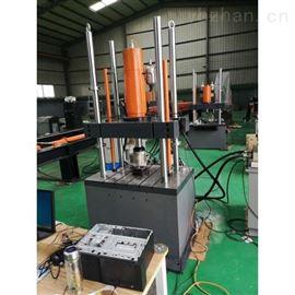 钢绞线锚具的静载锚固和低周载荷性能试验机