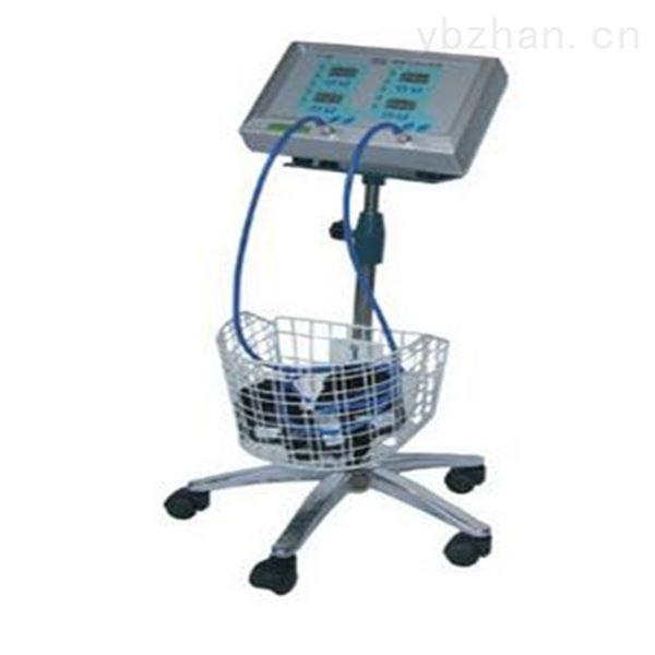 数控气压止血带(双通道)