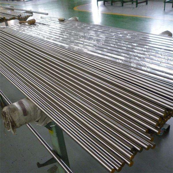 生产20Cr1Mo1VNbTiB圆钢