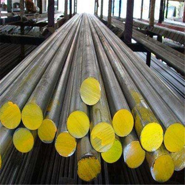 徐州生产H13圆钢