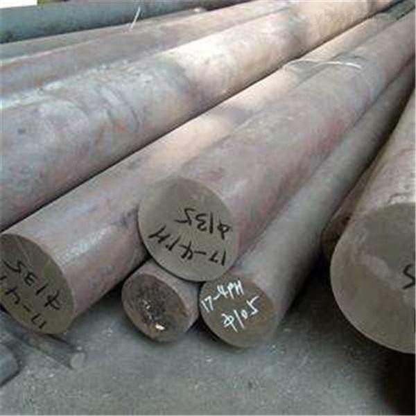 无锡销售F11圆钢生产厂家