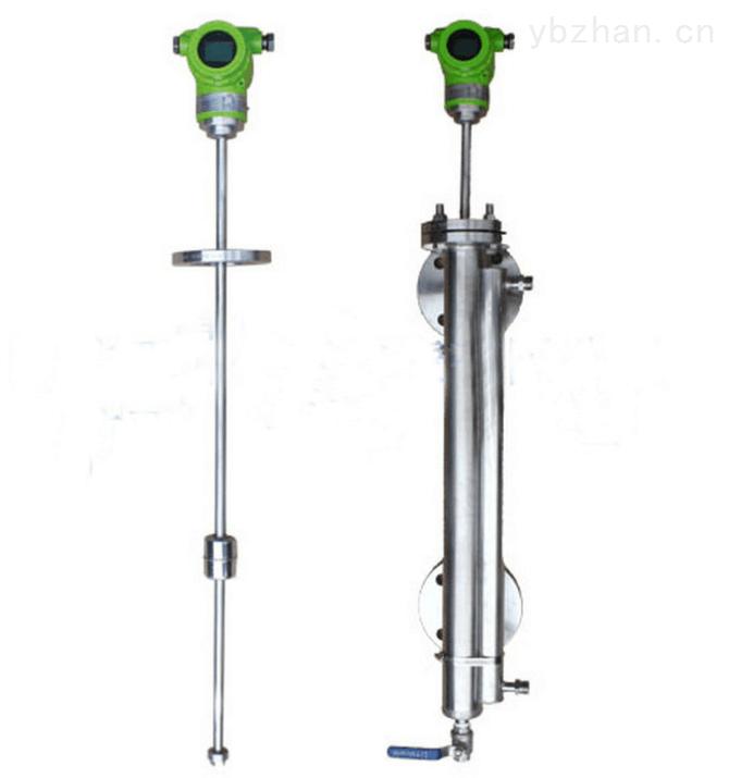磁致伸缩液位计 高精度 远传型 非标定制