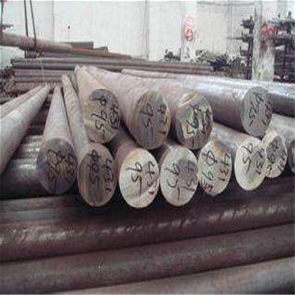 10#圆钢厂商