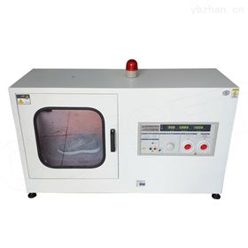 CS-6030A安全鞋电绝缘试验机