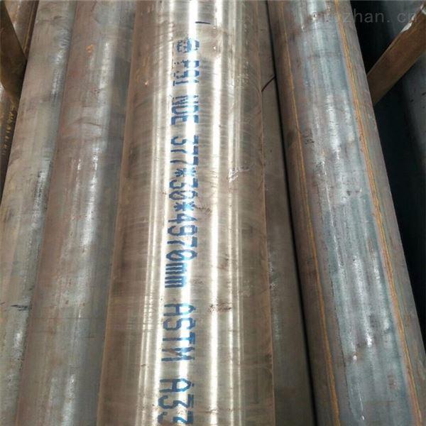 2Cr13圆钢厂
