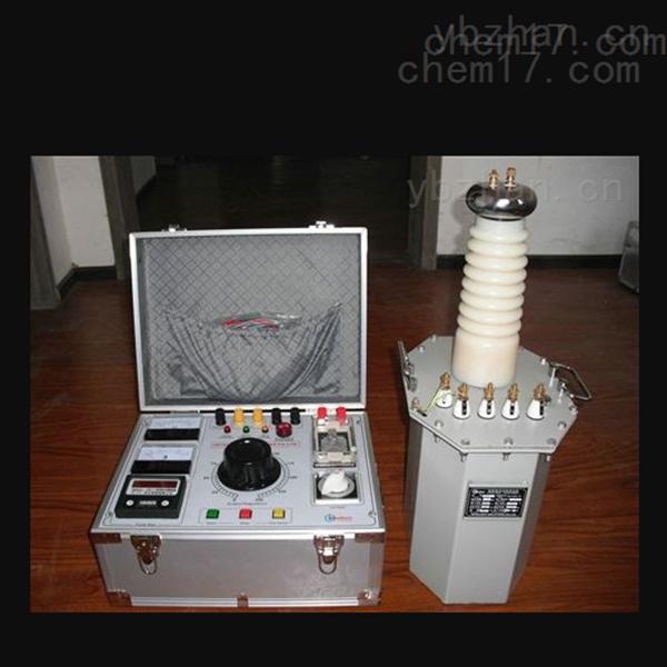 上海市供应-*回路电阻测试仪