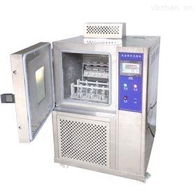 CS-6078BROSS低温耐曲折试验箱