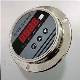 HZ-104工业用压力控制器
