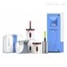 RDS/ R200/ R60/R120英国ELGA中央纯水系统