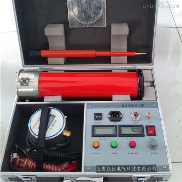 上海市全自动CT变频串联谐振试验成套装置