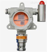 CRTCF5505MXD非甲烷总烃检测仪