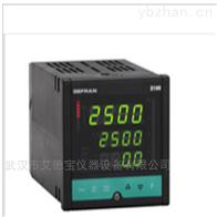 Gefran2500高性能控制器