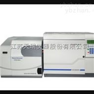 GCMS气质联用仪厂