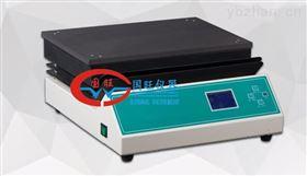 EH-600B石墨电热板厂家