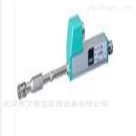GEFRANPY2电子尺