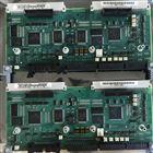 技术成熟西门子变频器6SE70(CUVC主板坏维修)