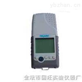 7001型红外二氧化碳测定仪