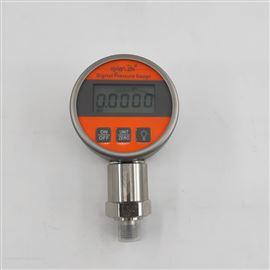 HZ-100水压数字压力表
