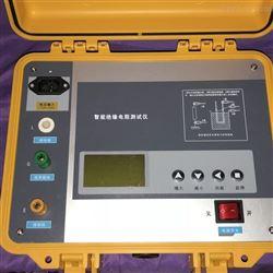 承装四级设备绝缘电阻测试仪