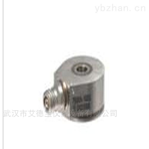 7500AB加速度传感器