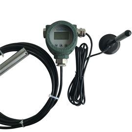 XZL832W无线液位传感器