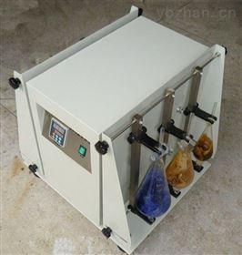 JW-A分液漏斗振荡器