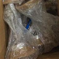 ZPT80HBNJ25-B01-A18SMC高负载吸盘全系列销售