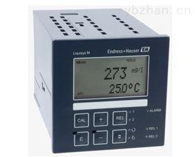 PH计变送器CPM223