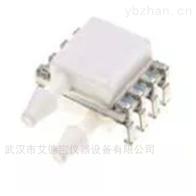 TEms452板载压力变送器